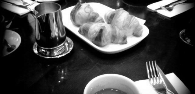 cropped-coffee-new-black-and-whitecorrect.jpg