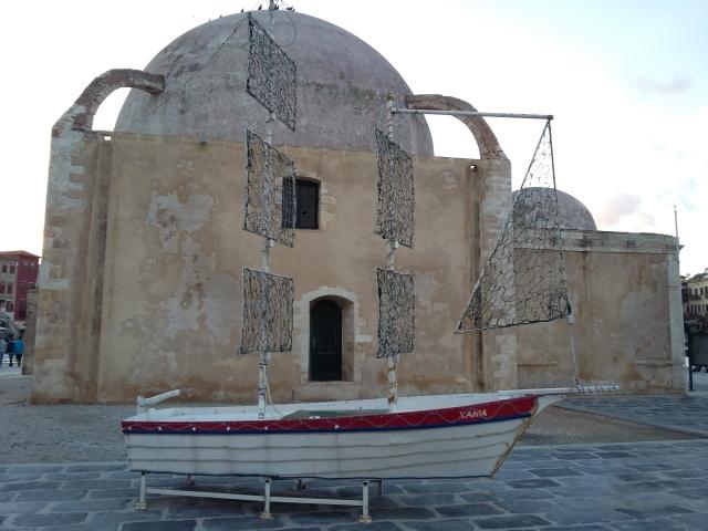 Limani 1