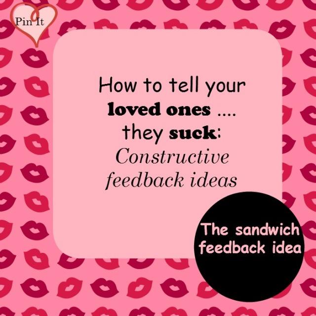 sandwich feedback.jpg