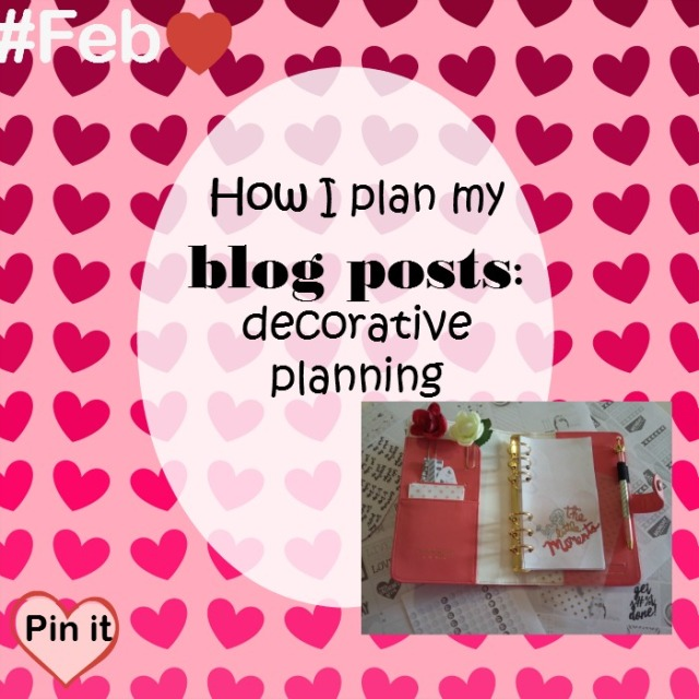 Feb hearts post 2