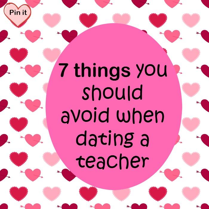 dating divas teacher appreciation