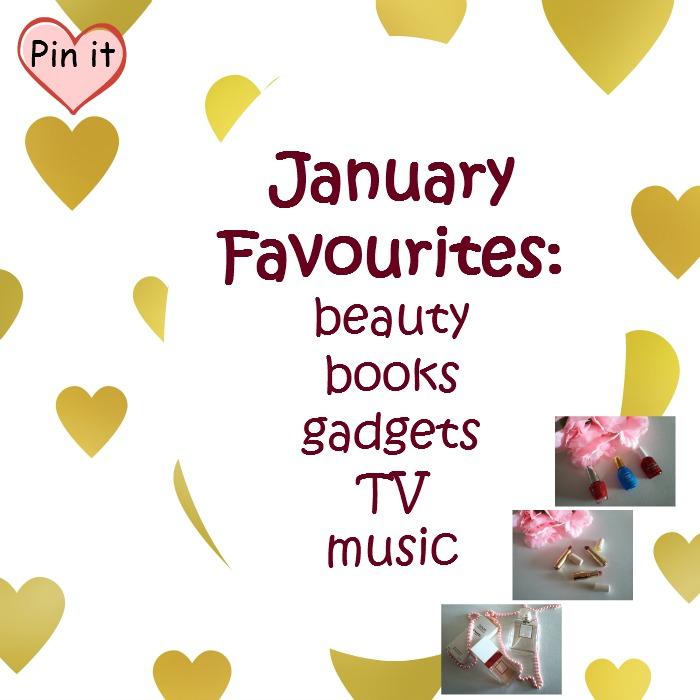 Favourites Pin.jpg
