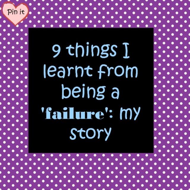 My story pin.jpg