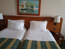 Twi room