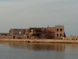 fortetza