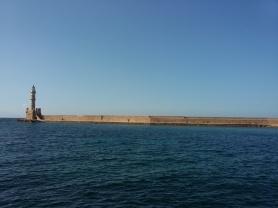limani (2)