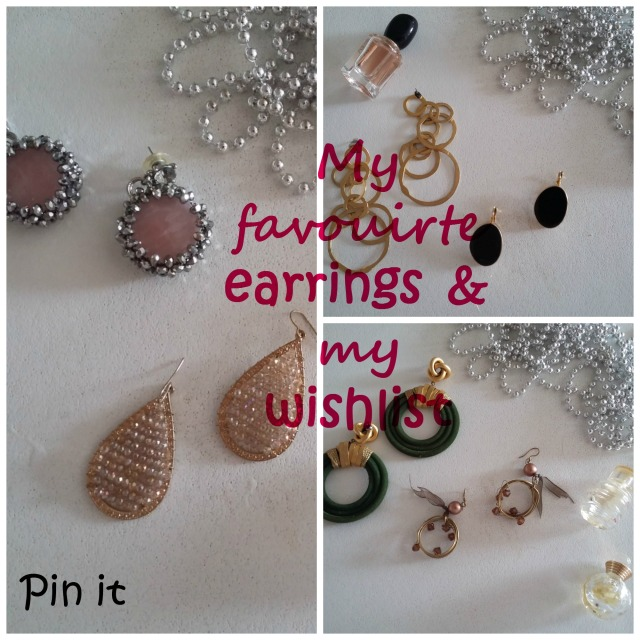 Earring Pin.jpg