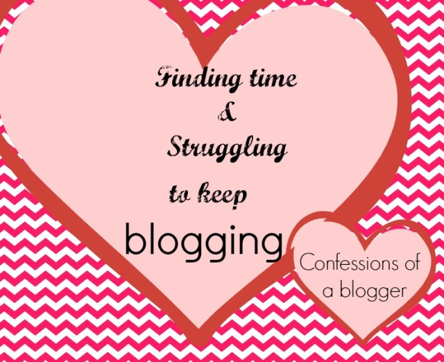 Finding time and blogging.jpg