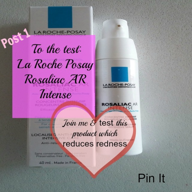 Post 1 La Roche Serum