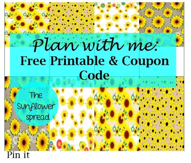 Sunflowers PIN.jpg