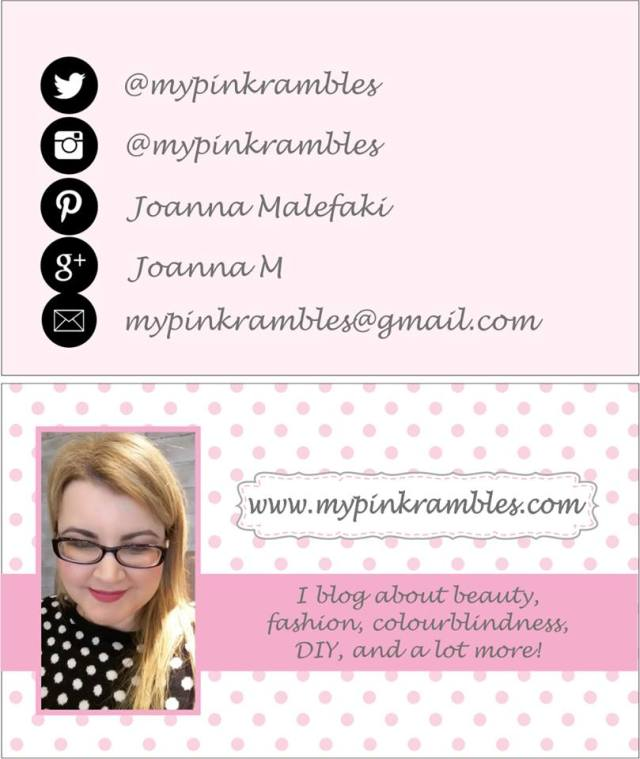 Blogger Business Card.jpg