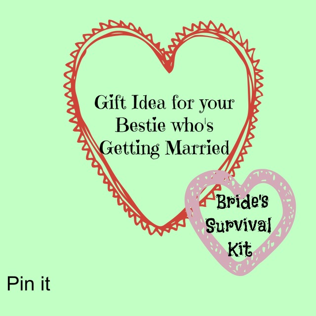 Gift idea for your friend who is getting married.jpg