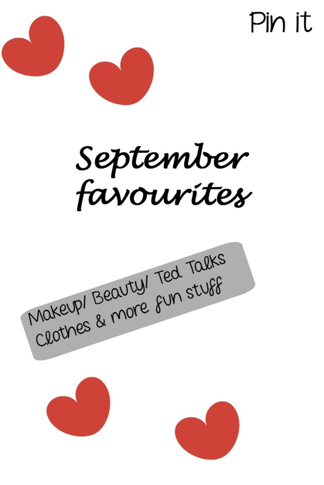 beauty-septmber-favourites