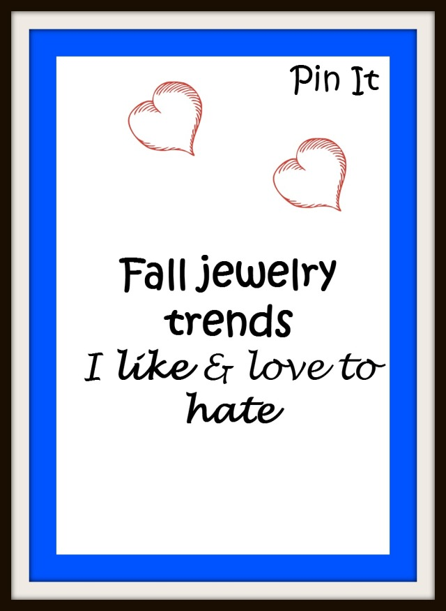 Fall Jewelry Trends.jpg