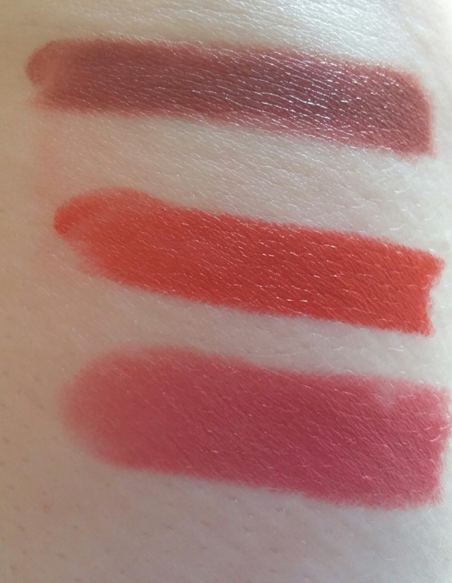 No7 Swatches.jpg