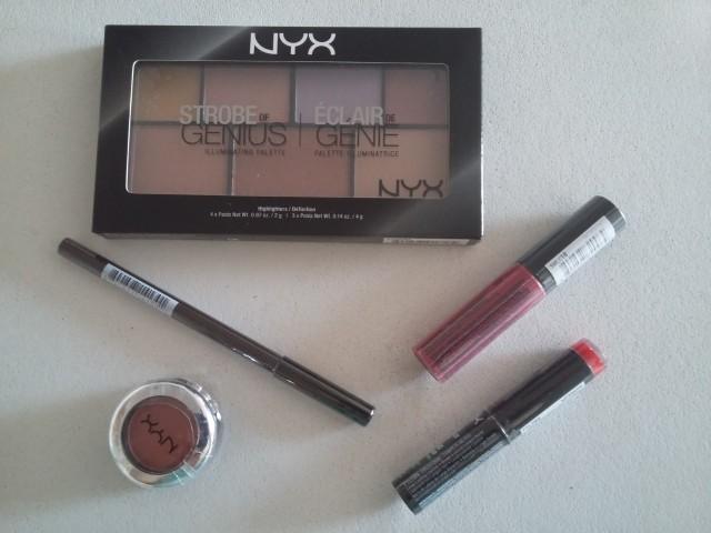 NYX giveaway.jpg