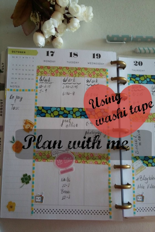 plan-with-me