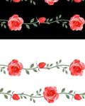 rose-themed-pdf