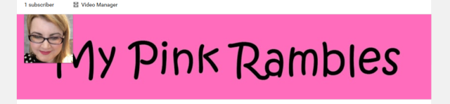 youtube-my-pink-rambles