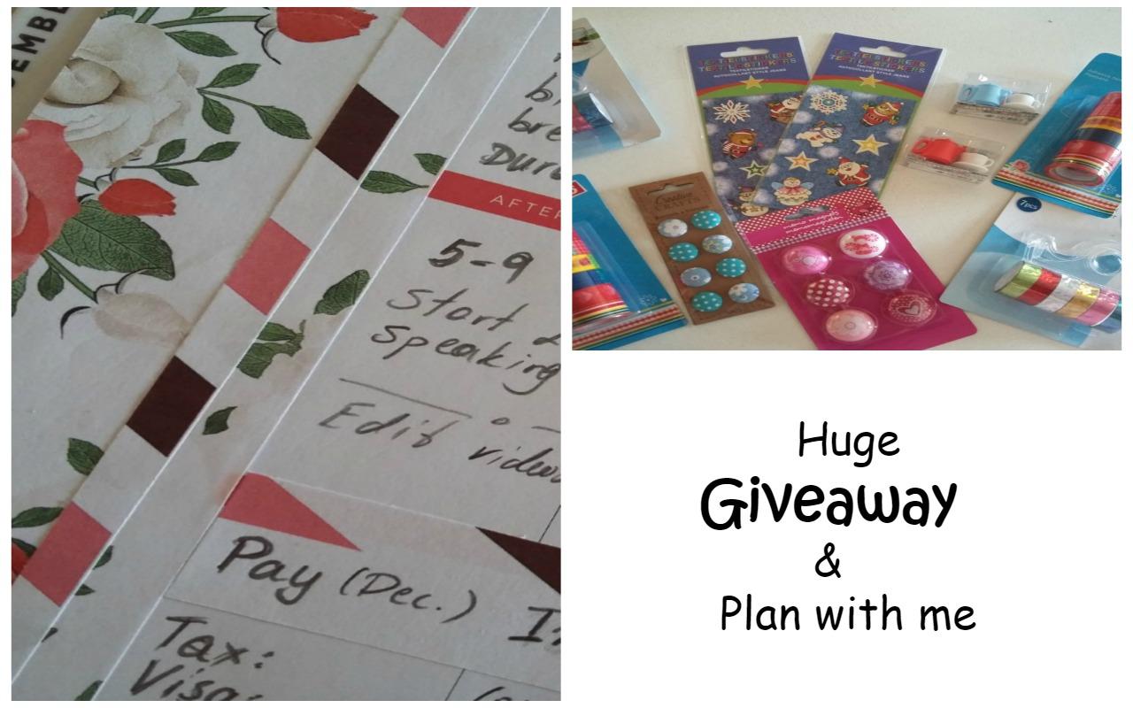Giveaway Thumbnail.jpg