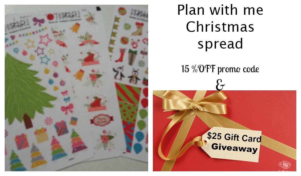 plan with me christmas thumbnail.jpg