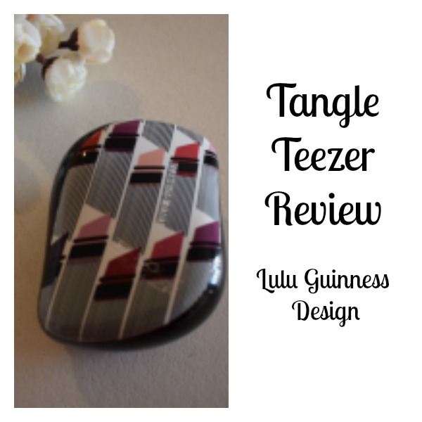 tangle-teezer-lulu-guinness