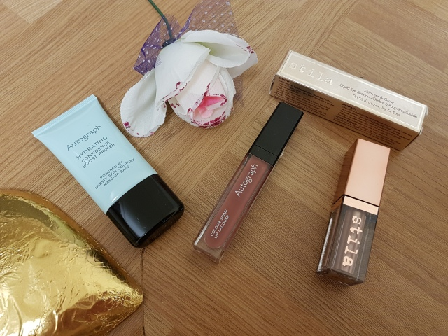 M&S beauty haul.jpg